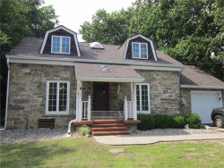 Photo of 1098 State Route 94, New Windsor, NY 12553 (MLS # 4732773)