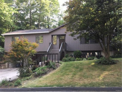 Photo of 146 Mitchell Road, Somers, NY 10589 (MLS # 4732829)