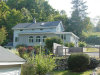 Photo of 169 Mountain Road, Cornwall On Hudson, NY 12520 (MLS # 4732863)