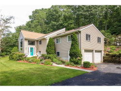 Photo of 31 Lavelle Lane, Holmes, NY 12531 (MLS # 4732869)