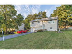 Photo of 15 Fort Worth Place, Monroe, NY 10950 (MLS # 4732920)