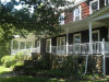 Photo of 319 Lower Road, Westtown, NY 10998 (MLS # 4732968)