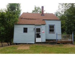 Photo of 11 Miller Heights Road, Roscoe, NY 12776 (MLS # 4733114)