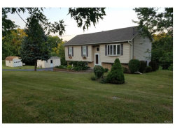 Photo of 350 South Centerville Road, Middletown, NY 10940 (MLS # 4733167)