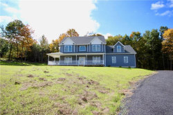 Photo of 0 Coleman Road, Campbell Hall, NY 10916 (MLS # 4733169)