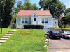Photo of 26 South Mortimer Avenue, Elmsford, NY 10523 (MLS # 4733176)