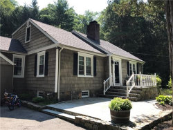 Photo of 11 Route 138, Somers, NY 10589 (MLS # 4733206)