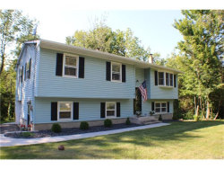 Photo of 267 Toad Pasture Road, Middletown, NY 10940 (MLS # 4733222)