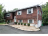 Photo of 296 Quaker Road, Pomona, NY 10970 (MLS # 4733246)