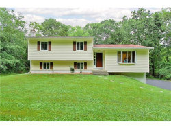 Photo of 18 Regent Drive, Hopewell Junction, NY 12533 (MLS # 4733262)