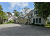 Photo of 286 Millwood Road, Chappaqua, NY 10514 (MLS # 4733273)