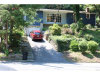 Photo of 197 Northfield Avenue, Dobbs Ferry, NY 10522 (MLS # 4733303)