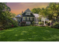Photo of 148 Tower Hill Road, Briarcliff Manor, NY 10510 (MLS # 4733316)