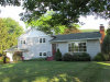Photo of 407 Angola Road, Cornwall, NY 12518 (MLS # 4733327)