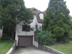 Photo of 105 Frederick Place, Mount Vernon, NY 10552 (MLS # 4733347)