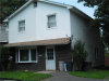 Photo of 35 Orchard Street, Spring Valley, NY 10977 (MLS # 4733389)