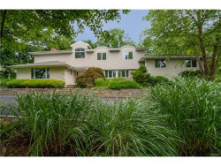 Photo of 55 Penn Boulevard, Scarsdale, NY 10583 (MLS # 4733439)
