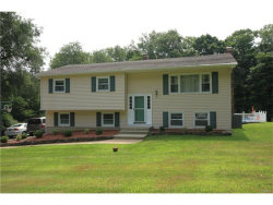 Photo of 316 Ridge Road, Campbell Hall, NY 10916 (MLS # 4733464)