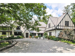 Photo of 72 Mamaroneck Road, Scarsdale, NY 10583 (MLS # 4733471)