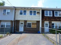 Photo of 112 Roosevelt Drive, West Haverstraw, NY 10993 (MLS # 4733488)