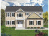 Photo of 20A Orchard Street, Thornwood, NY 10594 (MLS # 4733587)