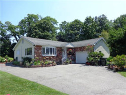 Photo of 14 Rose Drive, Mahopac, NY 10541 (MLS # 4733642)