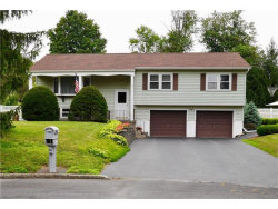 Photo of 3 Countess Court, Newburgh, NY 12550 (MLS # 4733657)