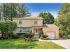 Photo of 17 Knollwood Road, Eastchester, NY 10709 (MLS # 4733718)