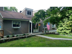 Photo of 103 Foggintown Road, Brewster, NY 10509 (MLS # 4733750)