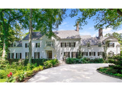Photo of 15 Richbell Road, Scarsdale, NY 10583 (MLS # 4733769)