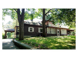 Photo of 51 Homeyer Road, Pond Eddy, NY 12780 (MLS # 4733828)