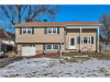 Photo of 310 Lake Shore Drive, Monroe, NY 10950 (MLS # 4733846)