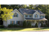 Photo of 22 Roselawn Road, Highland Mills, NY 10930 (MLS # 4733868)