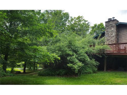 Photo of 340 High Peak Road, call Listing Agent, NY 12439 (MLS # 4733910)