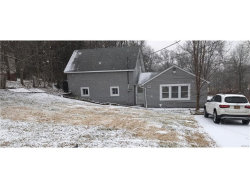 Photo of 399 Mount Airy Road, New Windsor, NY 12553 (MLS # 4733941)