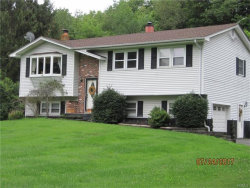 Photo of 21 West Searsville Road, Montgomery, NY 12549 (MLS # 4733976)