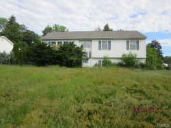 Photo of 222 Parkway Drive, New Windsor, NY 12553 (MLS # 4734045)