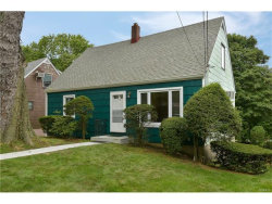 Photo of 145 Hoover Road, Yonkers, NY 10710 (MLS # 4734076)
