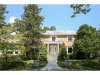 Photo of 198 Dorchester Road, Scarsdale, NY 10583 (MLS # 4734111)