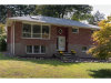 Photo of 38 West Taconic Road, Wappingers Falls, NY 12590 (MLS # 4734157)