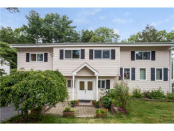 Photo of 16 Eastway, Hartsdale, NY 10530 (MLS # 4734230)