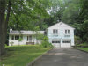 Photo of 7 Cross Ridge Road, Chappaqua, NY 10514 (MLS # 4734287)