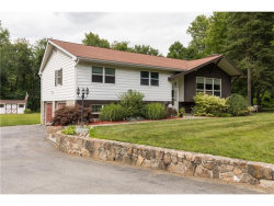 Photo of 9 Van Vlack Road, Hopewell Junction, NY 12533 (MLS # 4734313)