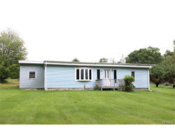 Photo of 221 Rod And Gun Club Road, Forestburgh, NY 12777 (MLS # 4734317)