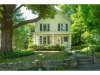 Photo of 36 Elm Street, Pawling, NY 12564 (MLS # 4734337)