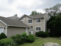 Photo of 34 Brookside Drive, Harriman, NY 10926 (MLS # 4734393)