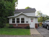 Photo of 14 1st Street, Cornwall On Hudson, NY 12520 (MLS # 4734409)