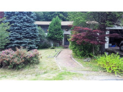 Photo of 2 Ray, Fallsburg, NY 12733 (MLS # 4734450)