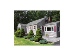 Photo of 117 North Fostertown Drive, Newburgh, NY 12550 (MLS # 4734452)