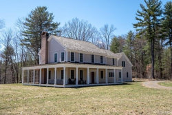 Photo of 1040 County Route 13, Chatham, NY 12136 (MLS # 4734571)